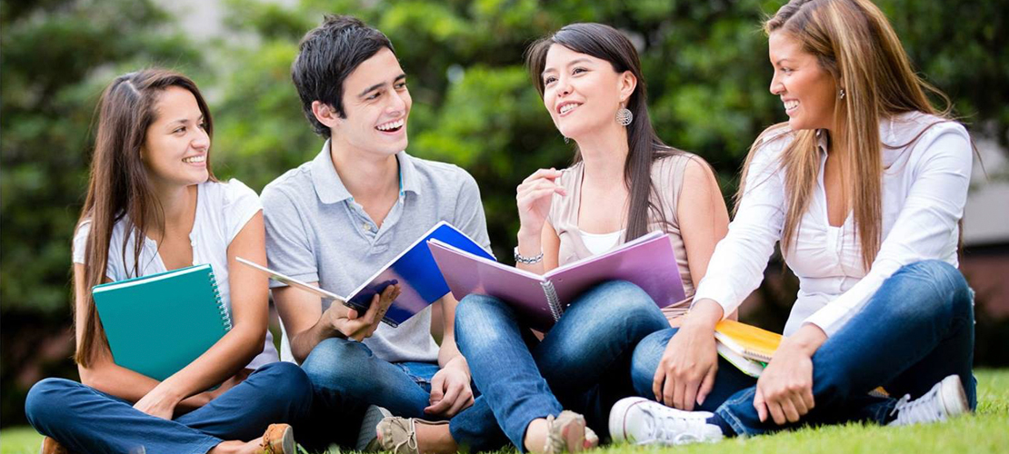 essays on successful students Essays that worked–examples of successful college applications for is to read some great essays from students who have been successful in their bid to.